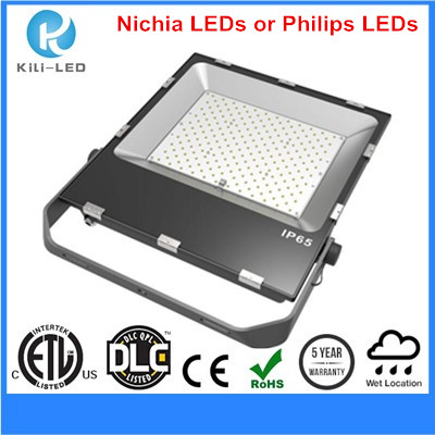 10w 20w 30w 50w 100w Led Out Door Reflector Troffer Led Lighting ...