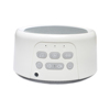 2019 Trending Products Sleep Sound Therapy Portable White Noise Machine for Baby Kids and Adults