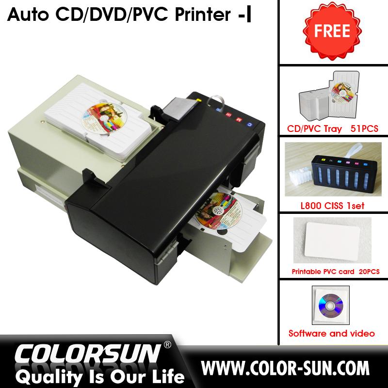 Cd Dvd Production Machine Wholesale, Production Machine Suppliers ...