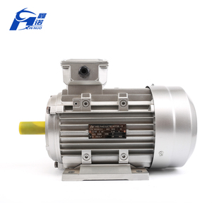 Best price MS series 10kw 18kw 1000 1450 1500 rpm 15 100 120 1200 watt 15 hp electric ac motor