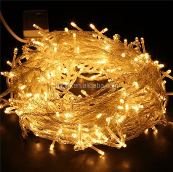christmas tree lights sale led warm white christmas lights small christmas trees with lights