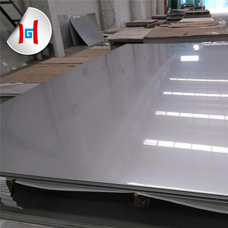 409 cold rolled stainless steel sheet price per kg