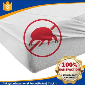 Multifunctional Extra Long Twin Mattress Protector For