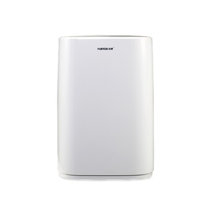 16L/DAY Natural dehumidifier for Home with Remote Controller