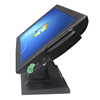 electronic touch screen cash register machine