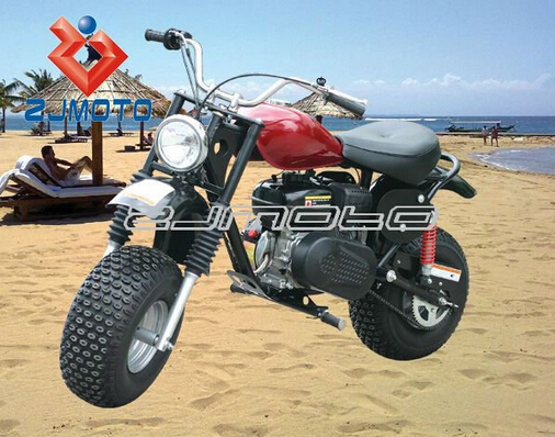 200cc deux roues atv chine motoneige pas cher petit mini. Black Bedroom Furniture Sets. Home Design Ideas