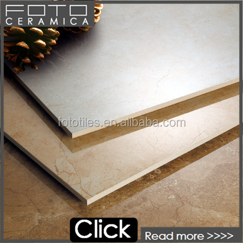 Marble Tiles Prices In Stan Supplieranufacturers At Alibaba