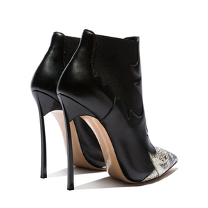 17cb207bc5f Ankle Boots Booties, Ankle Boots Booties Suppliers and Manufacturers ...