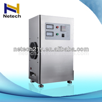 Agriculture ozonator water/Fruit shop Water purifier