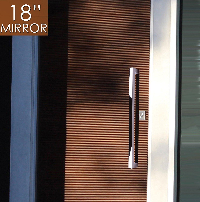 Cheap Interior Design Modern Office Find Interior Design Modern