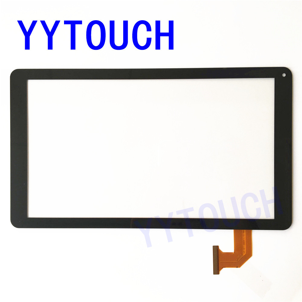 Tablet touch screen digitizer replacement FX-10.1-0092A-F-02