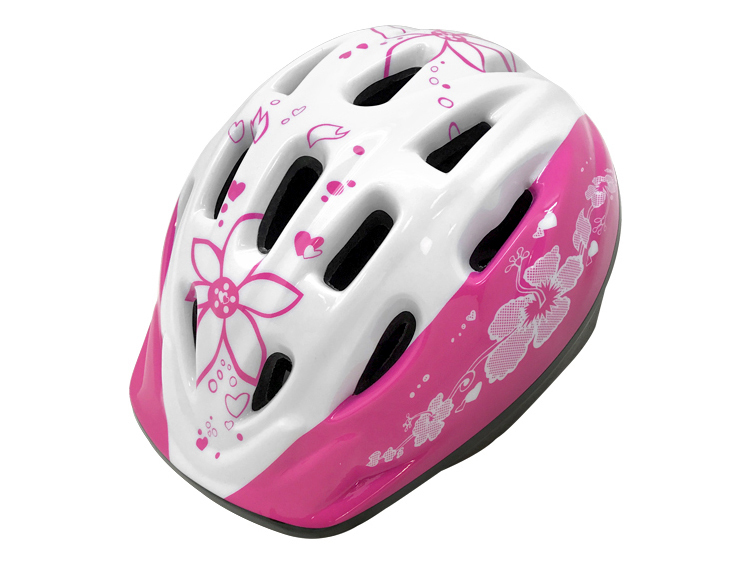 Kids Cycling Helmets 5