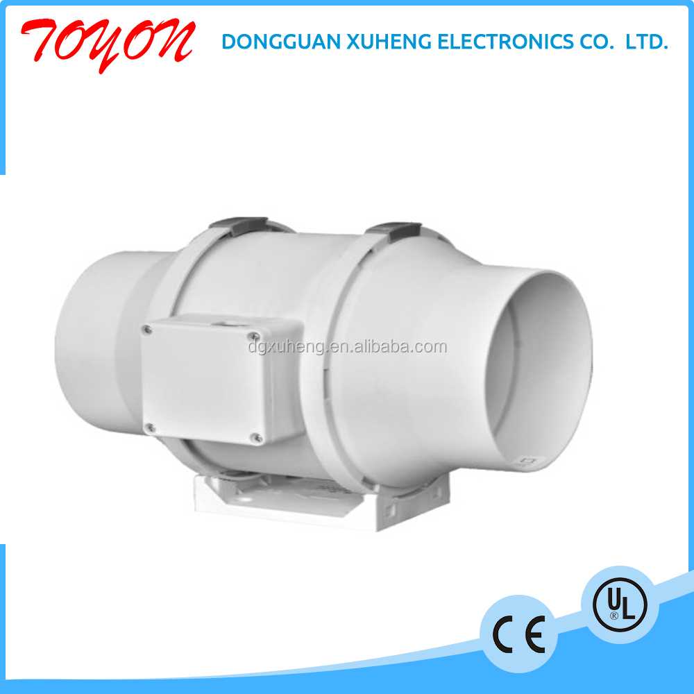 Bathroom Air Blower Fan  Bathroom Air Blower Fan Suppliers and  Manufacturers at Alibaba com. Bathroom Air Blower Fan  Bathroom Air Blower Fan Suppliers and