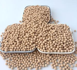 Zeolite Molecular sieve 3A fine drying agent in medicine, food, glass industry and so on