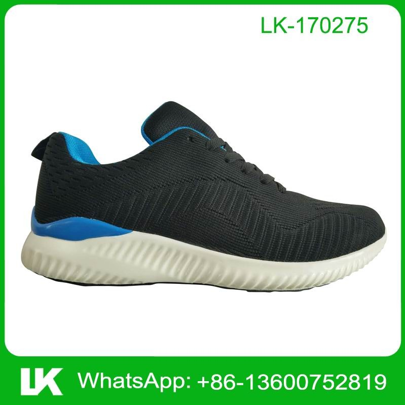 Wholesale India Market Sports Running Shoes - Buy Baoji Sport Shoes,Baoji  Shoes,India Baoji Sports Shoes Product on Alibaba com