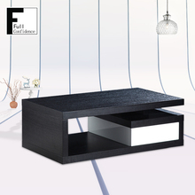 Simple Coffee Table Design Living Room Furniture Coffee table