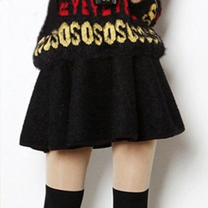 cc04d1355 Wool Tights For Girls