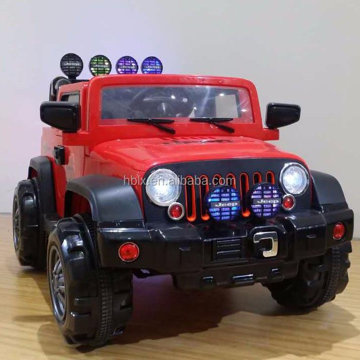 jeep pedal auto f r kinder fahren kinder akku autos. Black Bedroom Furniture Sets. Home Design Ideas