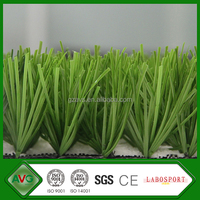 Guangzhou Hot Sale No Mow Football Lawn Artificial Grass Turf For Sale