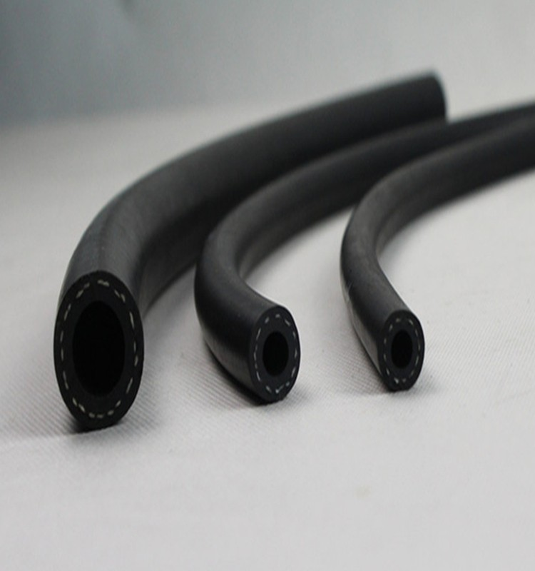 Fiber Reinforced Compressor 1 Inch Garden Hose Buy Garden Hose