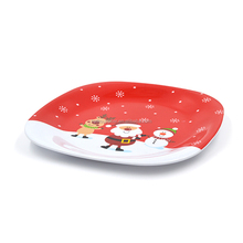 Melamine Christmas Plates Melamine Christmas Plates Suppliers and Manufacturers at Alibaba.com  sc 1 st  Alibaba & Melamine Christmas Plates Melamine Christmas Plates Suppliers and ...