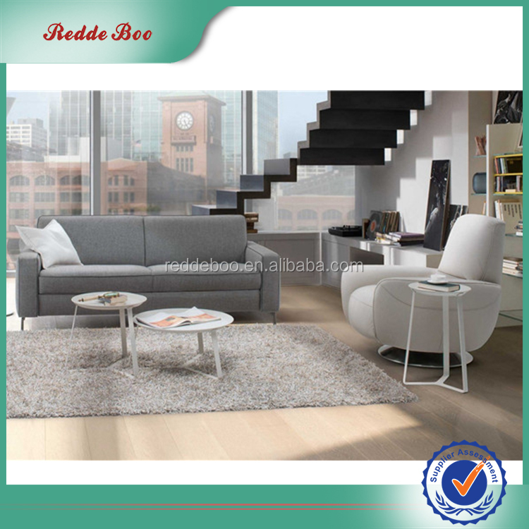 Furniture imported from china italian style sofa set living room furniture