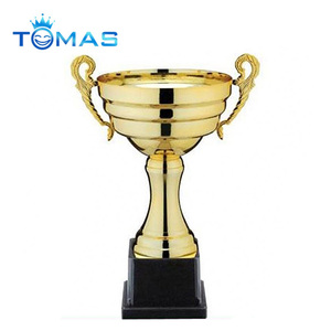 metal hot sale trophy cup