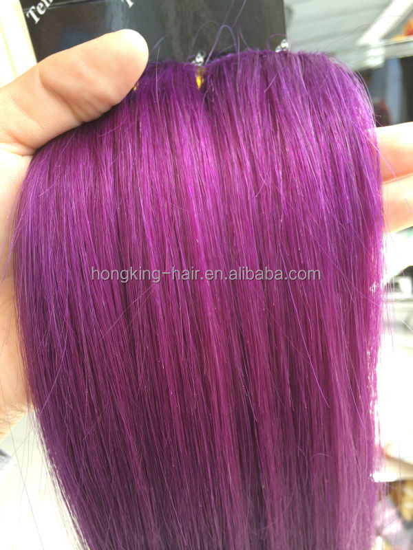 Ombre brazilian remy human hair extensions blonde pink purple blue ombre brazilian remy human hair extensions blonde pink purple blue clip in hair extension straight buy remy blue clip in hair extensionclip in hair pmusecretfo Image collections