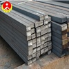 Steel ASTM A108 C1018 steel flat bar