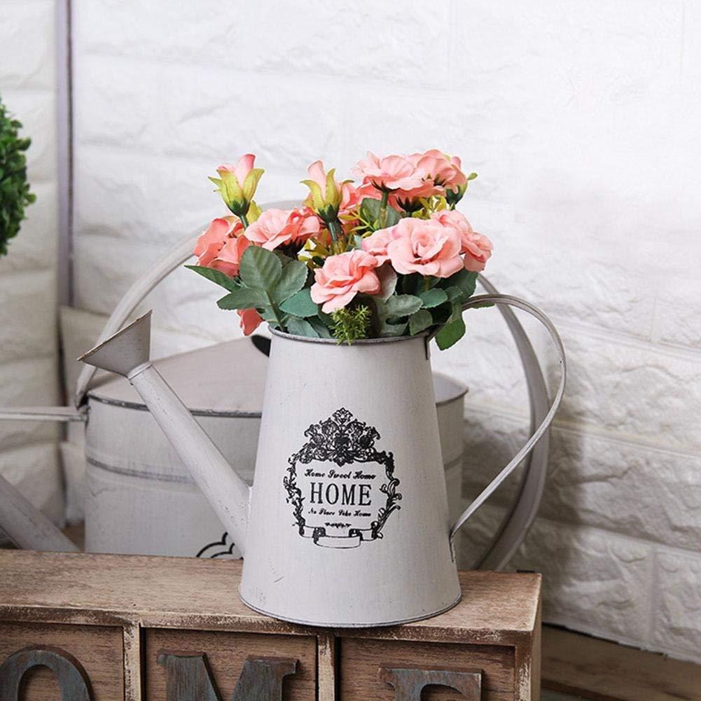 Cheap Flower Stand Arrangement Find Flower Stand Arrangement Deals