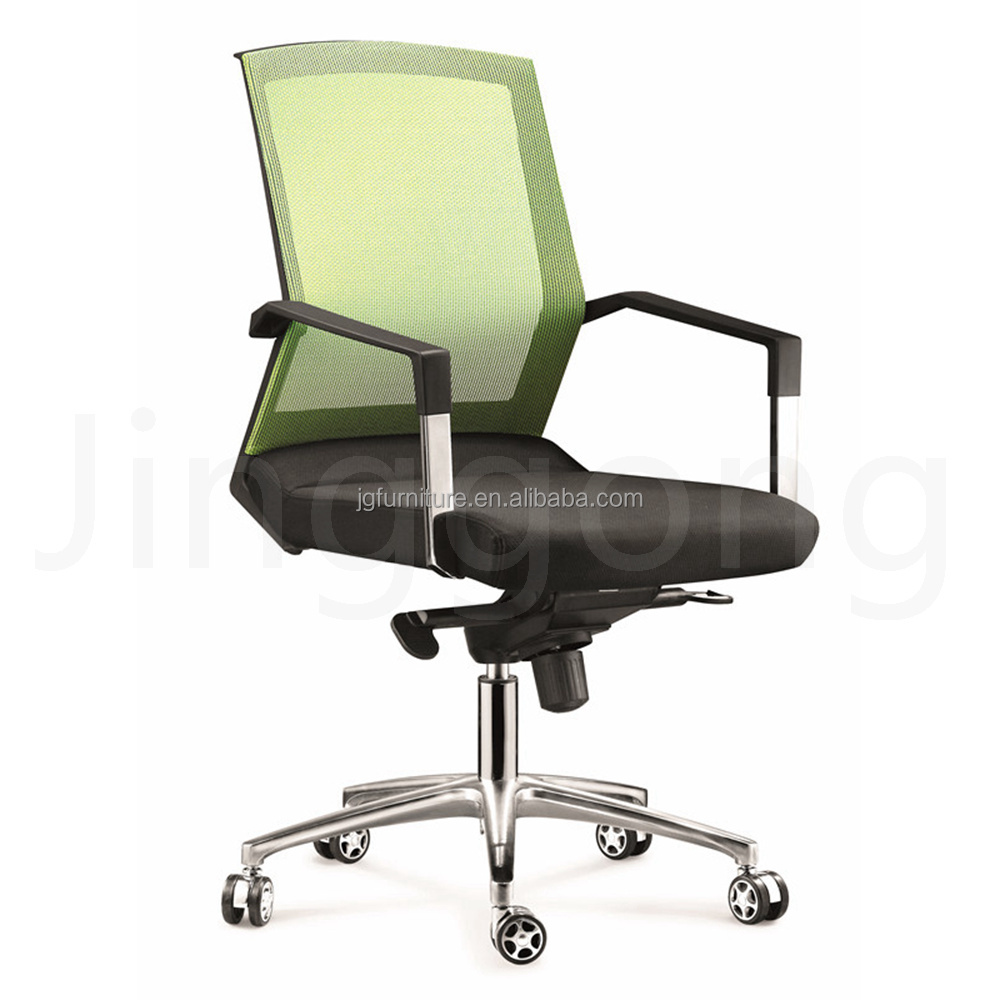 Desk Chairs Without Casters Comfortable Home Design