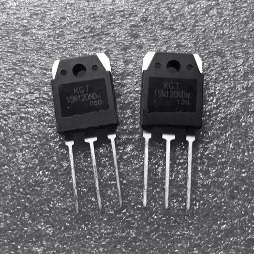 MOT MRF586 CAN-3 RF /& MICROWAVE DISCRETE LOW POWER
