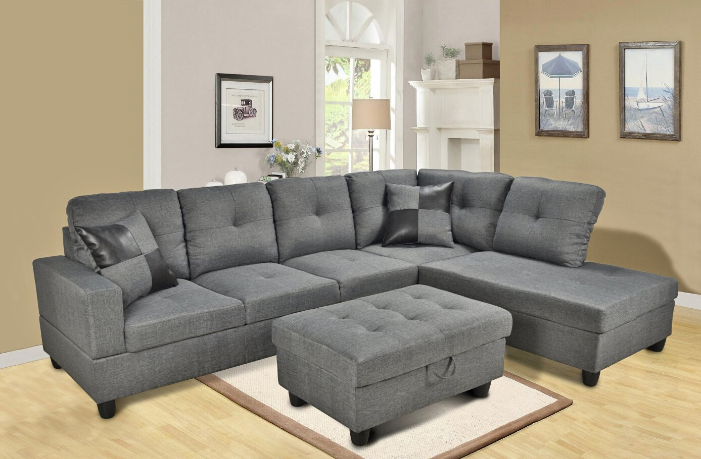 Cheap Blue Microfiber Sofa Set Find Blue Microfiber Sofa Set Deals