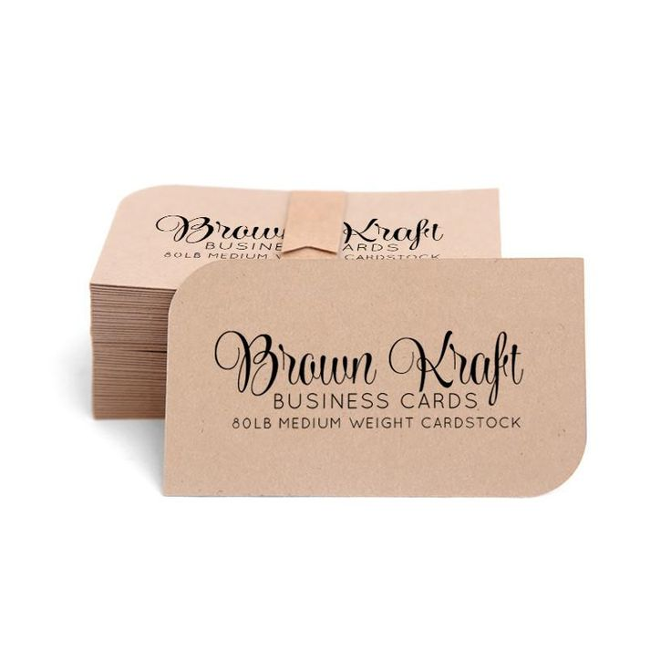 China paper sizes business card china paper sizes business card china paper sizes business card china paper sizes business card manufacturers and suppliers on alibaba colourmoves