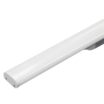 Chinese Tube8 Replace Fluorescent Lights 30 Watt Led Light Fixture