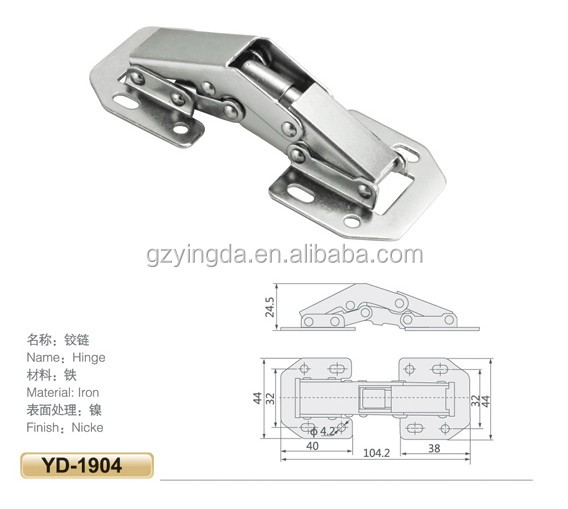metal cabinet door hinge metal cabinet door hinge suppliers and at alibabacom