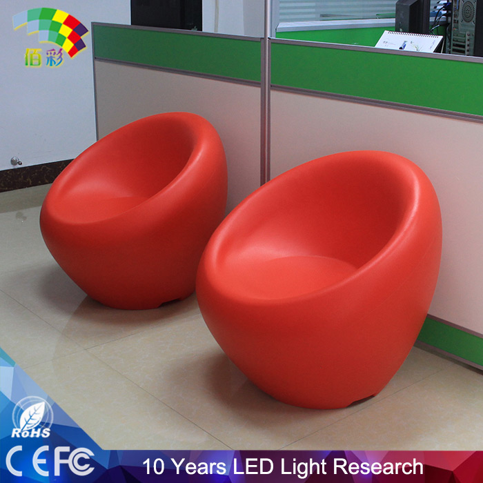 modern design Commercial high quality plastic chair