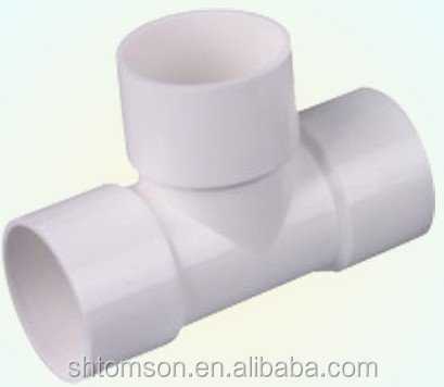 Tomson 4 pvc conduit price manufacturer