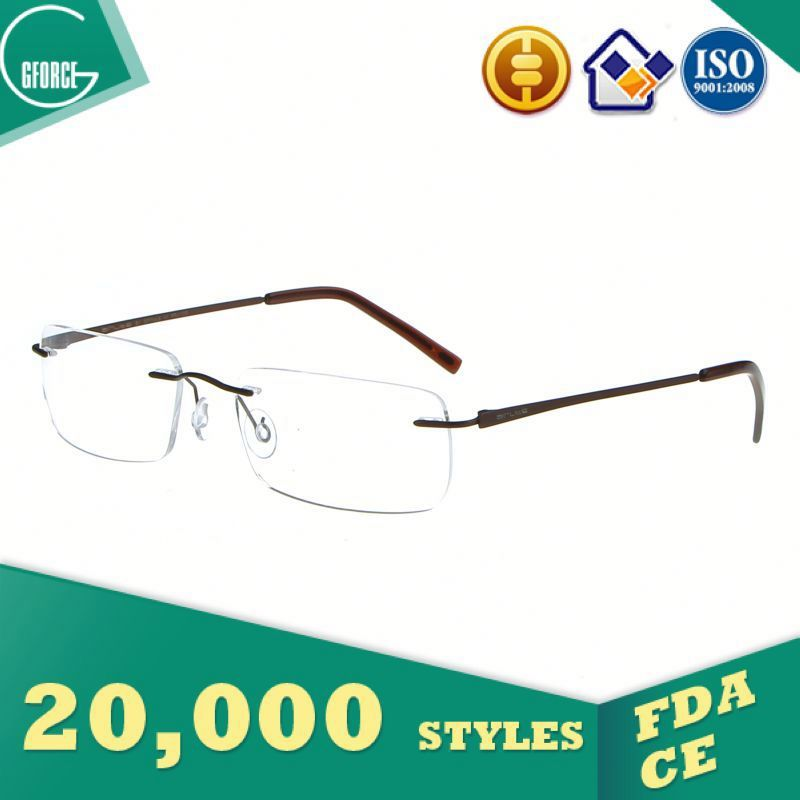 Single Vision Lenses, semi finished, eyeglass repair tool