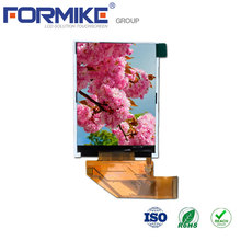 "Formike hot 2,8 ""display 240x320 tft lcd ili9341 <span class=keywords><strong>für</strong></span> <span class=keywords><strong>mp4</strong></span> videos"