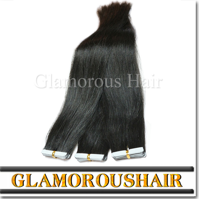 Buy Cheap China 40inch Human Hair Weaving Products Find China