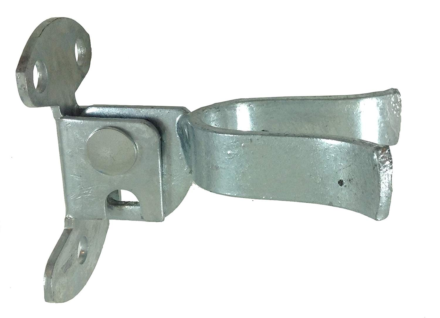 Cheap Best Gate Latch, find Best Gate Latch deals on line at Alibaba com