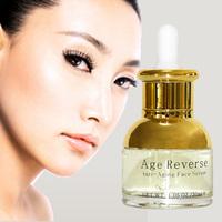 beauty skin care vitamin c hyaluronic acid skin serum for face