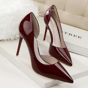 cz3029e Best selling hot chinese products heel shoes dropship women high heels bridal ODM