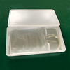 /product-detail/disinfect-sterilize-medical-liquid-bag-white-color-pp-plastic-hard-container-box-with-lid-60749545567.html