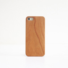 Hot Selling Houten Cover Voor <span class=keywords><strong>Iphone</strong></span> <span class=keywords><strong>5</strong></span> <span class=keywords><strong>Case</strong></span>