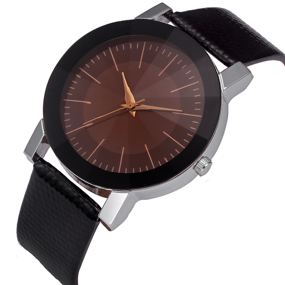 3da9b3a385 China Fashion Unbranded Watches, China Fashion Unbranded Watches  Manufacturers and Suppliers on Alibaba.com