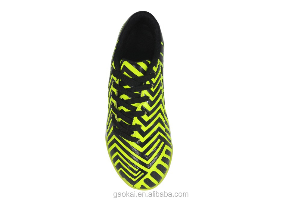 Running Sport Soccer 2017 Hot Selling Shoes Fashion Football Sneakers Shoes Unisex Shoes and xOO4IqTY