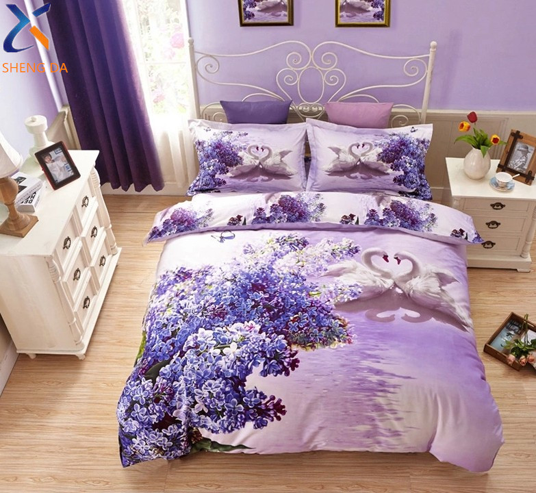 Ribbon Embroidery Bedsheet Wholesale Ribbon Embroidery Suppliers