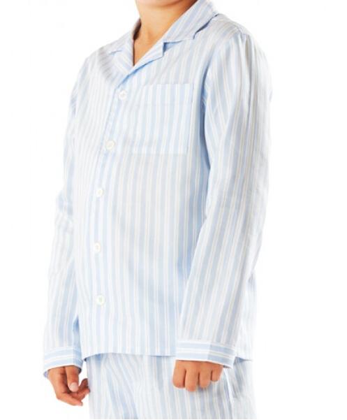 Traditional Pajamas, Traditional Pajamas Suppliers and ...